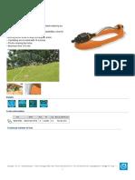 COMET oscillator.pdf