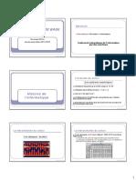 Informatique de Base Mail2