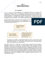 Organisation Behaviour - 80 pag.pdf