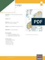 fiche pays Norvege.pdf