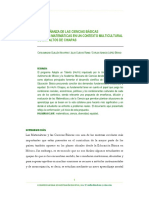 Multicultural chiapas_pdf.pdf