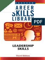 Leadership-Skills.pdf