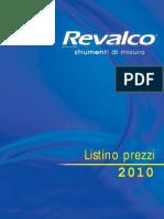 listino_ita.pdf