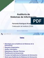 01 Auditoria_Sistemas_Informacion-España.ppt