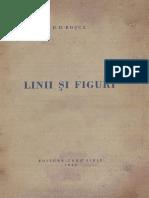D. D. Rosca - Linii si figuri.pdf