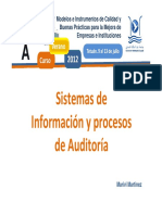 8- Sistemas Informacion - Auditoria. Marivi Martinez.pdf