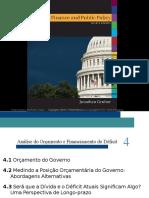 Gruber 04 Orc e Deficit Publico