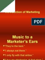 Marketing Management 1.ppt