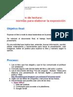 Presentación_segundo_libro_lectura