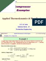 seprodthermoexamplescompressor-110323191029-phpapp01