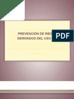 Guia PVD.pdf