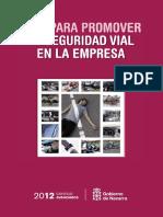 Guia-para-promover-la-seguridad-vial-en-la-empresa-Gobierno-Navarra.pdf