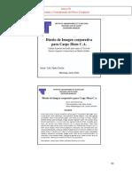 Suplemento TEG-ITUAJS 2013 - Anexos