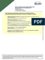 Jurnal IPS 3