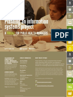 TS Opt Ict Toolkit