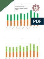 Primero y segundo bim_primeros grados.pdf