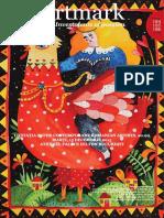 Catalog Super Contemporary Romanian Artists 15 Dec 2015