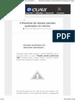 255cias__Tutoriais_e_Games_para_Linux.pdf