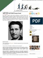 1984, o livro que matou George Orwell _ Revista Bula.pdf