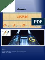 OFDM Rapport