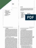 Metodos de Pesquisa Em Psicologia - Breakwell 2010-Copiar