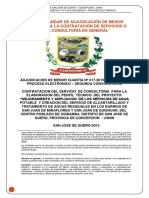 Bases Amc n 0172015 Perfil Quishuar Ok Segunda Convocatoria_20151203_234341_057