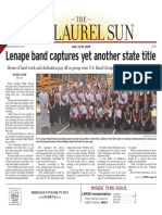 Mt. Laurel - 0113.pdf