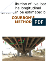 Courbon Method
