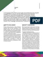 innovazione_culturale_bando_ora.pdf