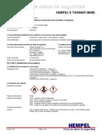 MDS Hempel's Thinner 0808000000.pdf