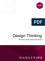 Whitepaper Design Thinking