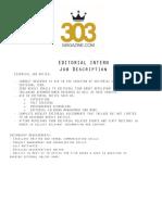 303 Magazine.pdf