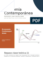 Economía Contemporánea - Clase 5 (1)