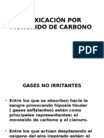 Monoxido Ppp