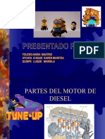 MOTORES-PARTES-EXPO OK  =).ppt