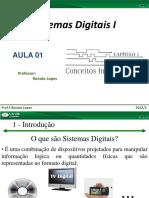 Aula01_Conceitos_introdutorios