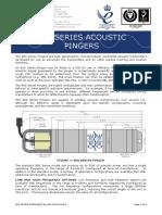 800 Series Datasheet