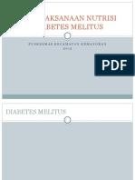 120800349-Diet-Pada-Dm-1
