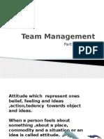 Team Management Part-1.pptx