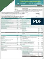 BMCI Conso 2010.PDF