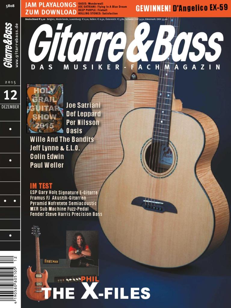 Fein E Gitarren Schaltplan Pdf Fotos - Der Schaltplan - greigo.com