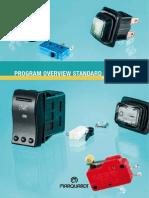 Shortform Catalog SSC 2015 en eBook
