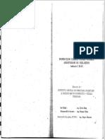 C 28-83 Instructiuni Tehnice Sudarea Armaturilor