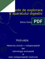 7. Metode de Explorare a Aparatului Digestiv (1) (1)
