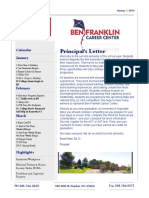 bf winter newsletter 2015 copy