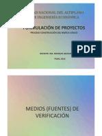 medios supuestos1.pdf