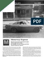 1800E-RoadTestAugust1970
