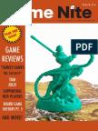 Game Nite Magazine Issue 6