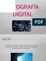 Fotografia Digital Power Point (2)