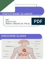 Endocrine 011 - Dr. Marisi (t2-d2-w1)